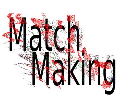 logo-matchmaking