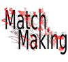 picto-match-making